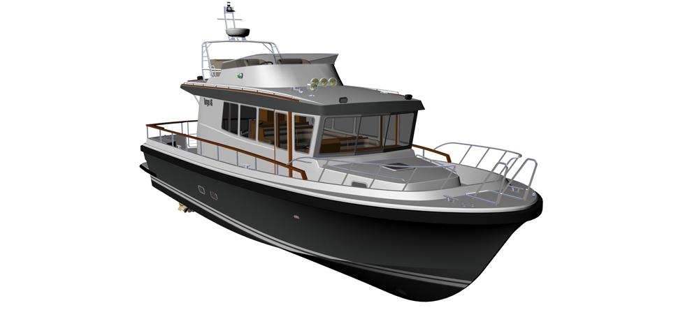 T46 new deck.1