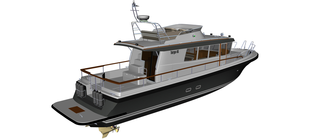 T46 new deck.2
