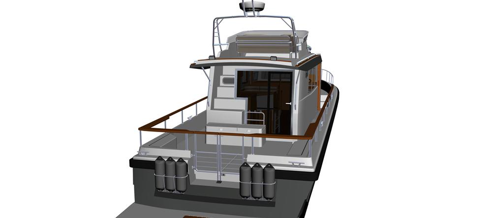 T46 new deck.3