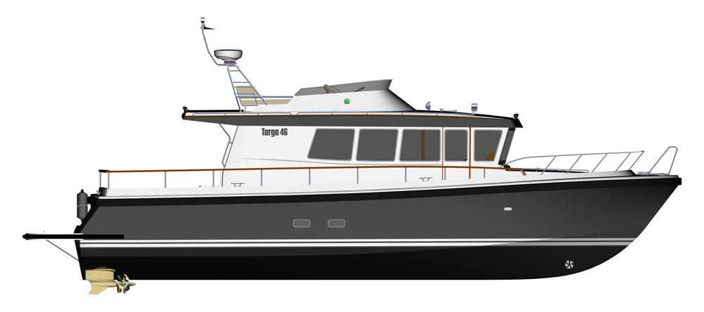 T46 new deck.4